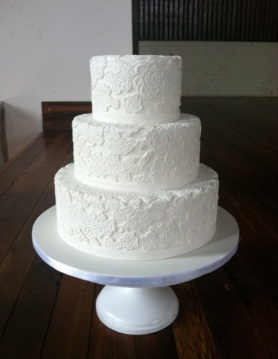 OneBelleBakery-WeddingCake116