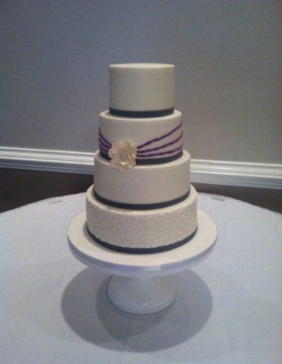 OneBelleBakery-WeddingCake121