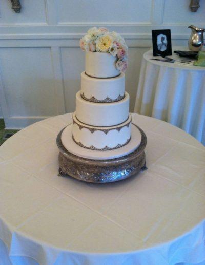 OneBelleBakery-WeddingCake124