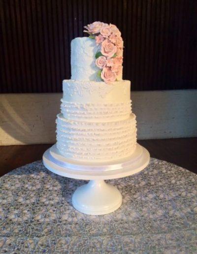 OneBelleBakery-WeddingCake125