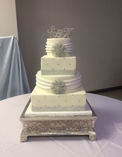 OneBelleBakery-WeddingCake126