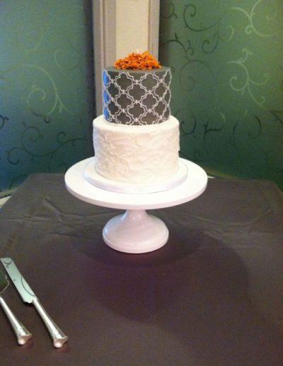 OneBelleBakery-WeddingCake127