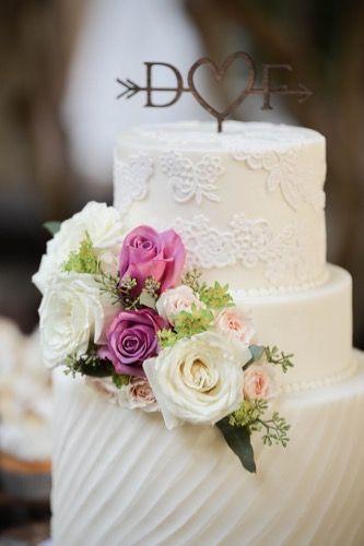 OneBelleBakery-WeddingCake14
