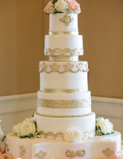 OneBelleBakery-WeddingCake15
