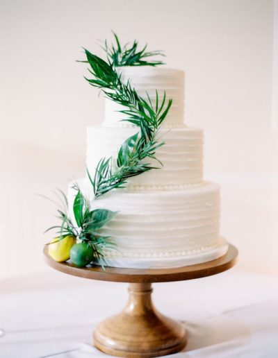 OneBelleBakery-WeddingCake16