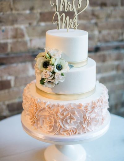 OneBelleBakery-WeddingCake17