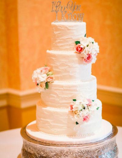 OneBelleBakery-WeddingCake18