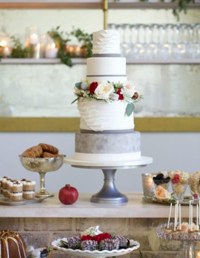 OneBelleBakery-WeddingCake2