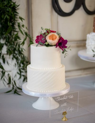 OneBelleBakery-WeddingCake20