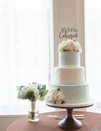 OneBelleBakery-WeddingCake21