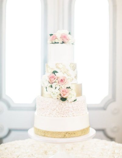 OneBelleBakery-WeddingCake22