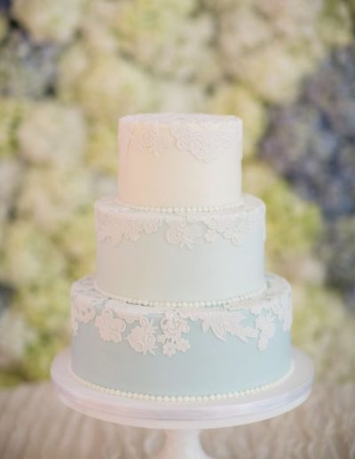 OneBelleBakery-WeddingCake23