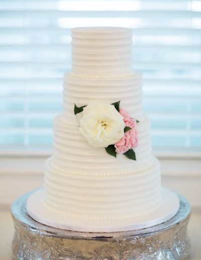 OneBelleBakery-WeddingCake24