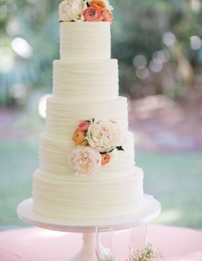 OneBelleBakery-WeddingCake26