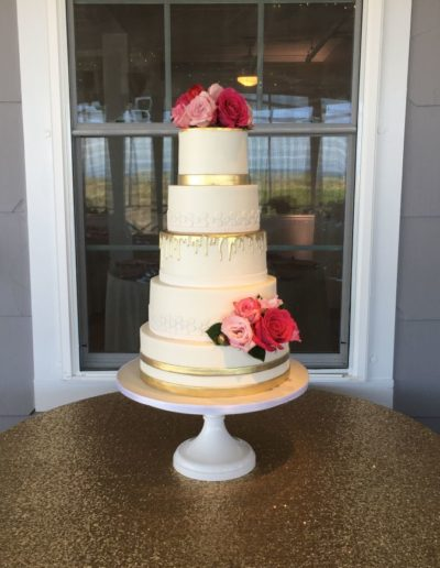 OneBelleBakery-WeddingCake27