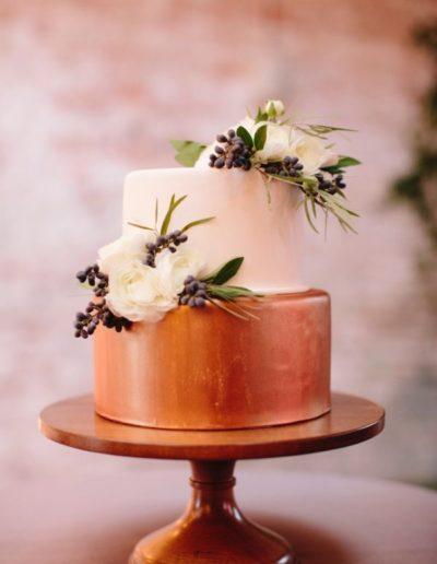 OneBelleBakery-WeddingCake28