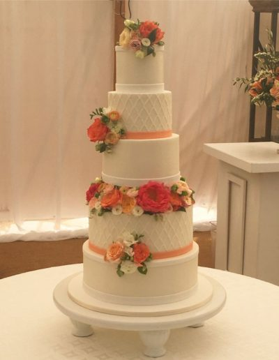 OneBelleBakery-WeddingCake3
