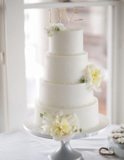 OneBelleBakery-WeddingCake33