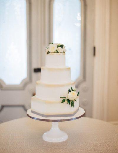OneBelleBakery-WeddingCake34