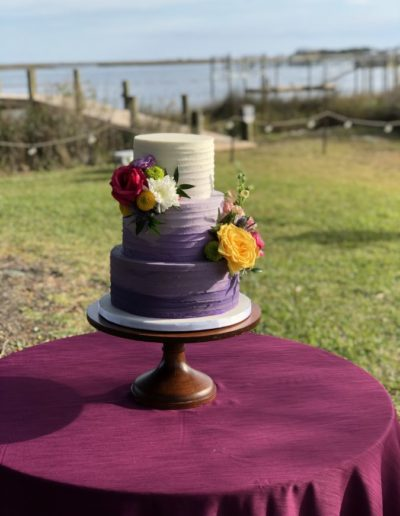OneBelleBakery-WeddingCake4