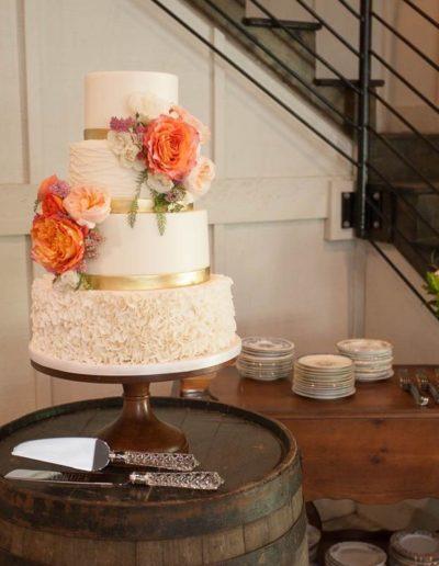 OneBelleBakery-WeddingCake40