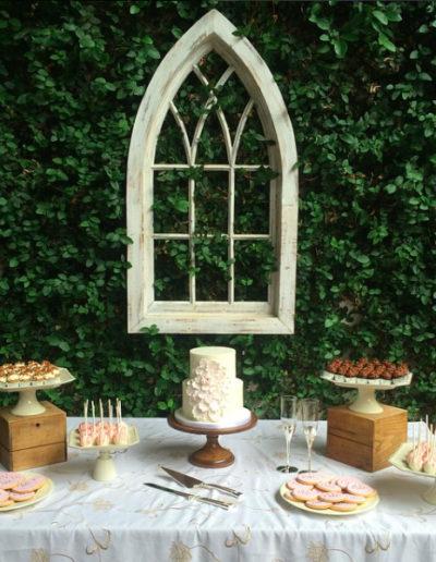 OneBelleBakery-WeddingCake41