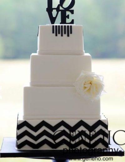OneBelleBakery-WeddingCake44