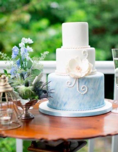 OneBelleBakery-WeddingCake47