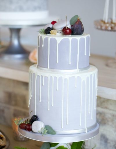 OneBelleBakery-WeddingCake5