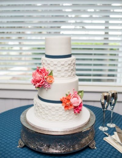 OneBelleBakery-WeddingCake50