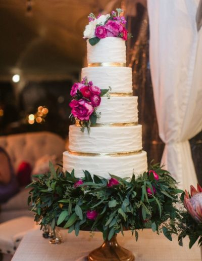 OneBelleBakery-WeddingCake51
