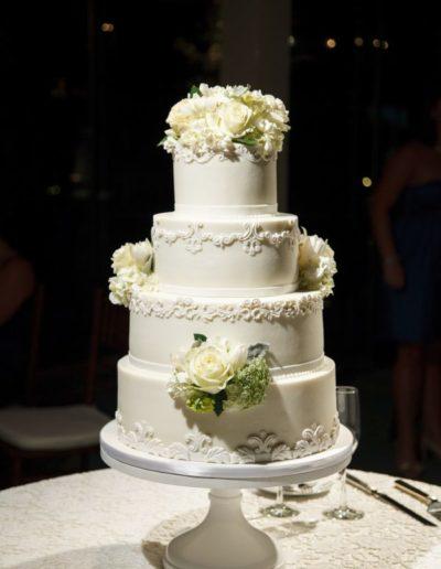 OneBelleBakery-WeddingCake54