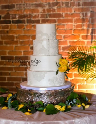 OneBelleBakery-WeddingCake55