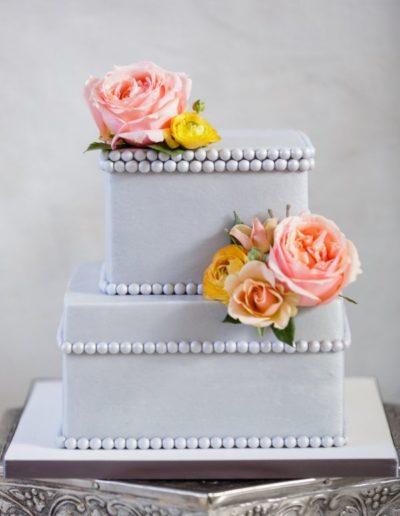 OneBelleBakery-WeddingCake57