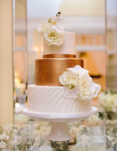 OneBelleBakery-WeddingCake61
