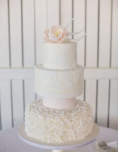 OneBelleBakery-WeddingCake66