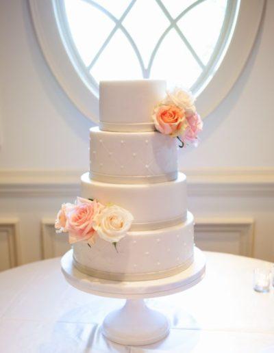 OneBelleBakery-WeddingCake68