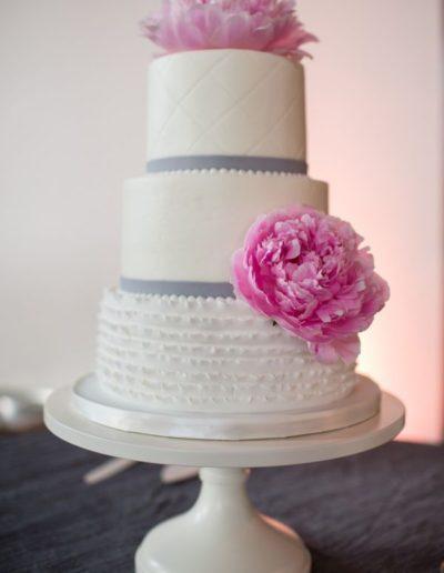 OneBelleBakery-WeddingCake69