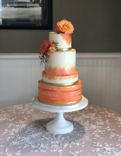 OneBelleBakery-WeddingCake7