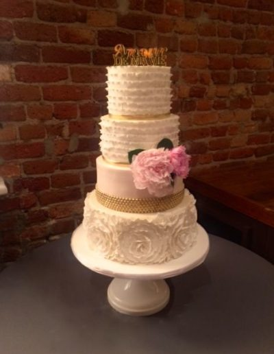 OneBelleBakery-WeddingCake70