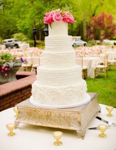 OneBelleBakery-WeddingCake72