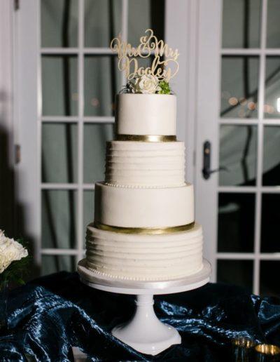 OneBelleBakery-WeddingCake74
