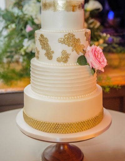 OneBelleBakery-WeddingCake75
