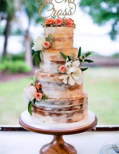 OneBelleBakery-WeddingCake76