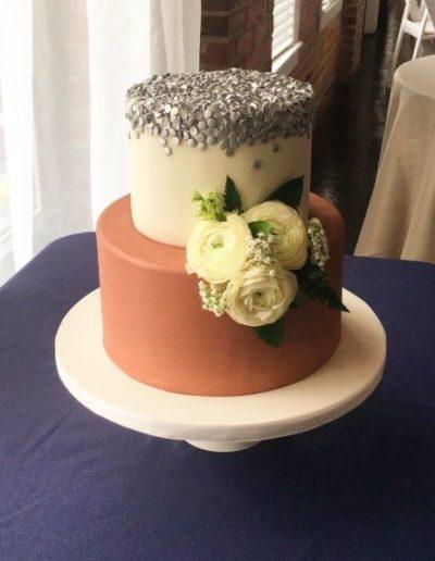 OneBelleBakery-WeddingCake80