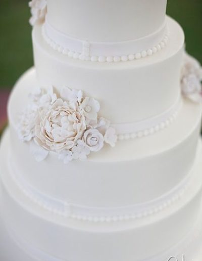 OneBelleBakery-WeddingCake86