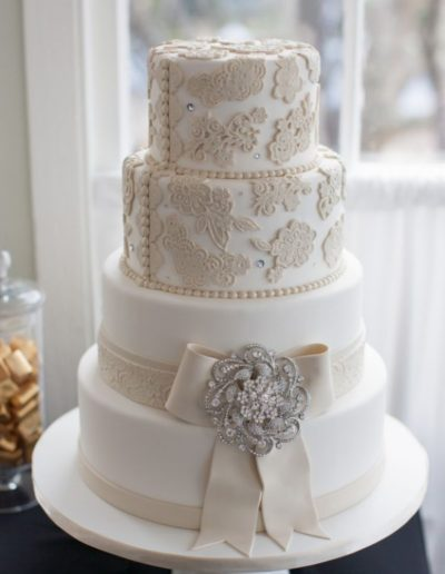 OneBelleBakery-WeddingCake87