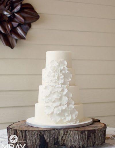 OneBelleBakery-WeddingCake88