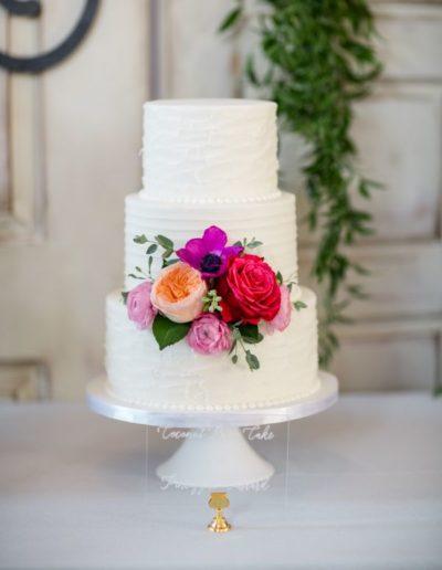 OneBelleBakery-WeddingCake9