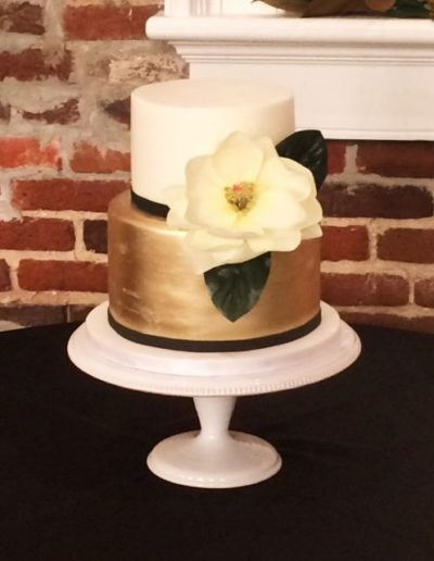 OneBelleBakery-WeddingCake90